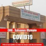 Togo-Covid-19 : Fermeture des lieux de culte et vaccination obligatoire, la population aux abois.