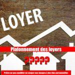 Togo – Plafonnement des loyers : où en sommes nous ?